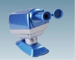 近视视力训练仪
